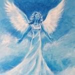 angel-1